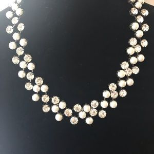 Beautiful necklace from Chico's.